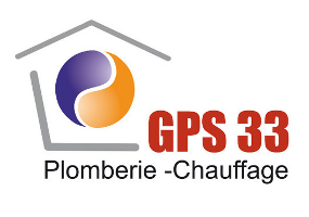 gps33 plombier m rignac d pannage. Black Bedroom Furniture Sets. Home Design Ideas